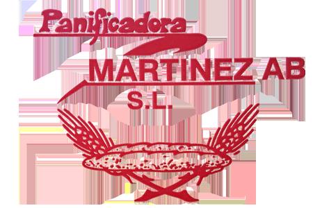 Panificadora Martínez | Panadería artesanal en Albacete Logo